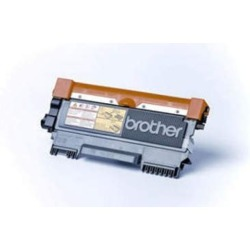 Brother Toner - Serie TN2010
