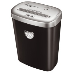 Fellowes Powershred 53C