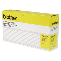 Brother Toner - Serie TN130 / DR130 / TN135