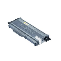 Brother Toner - Serie TN2100 / TN2120 / DR2100