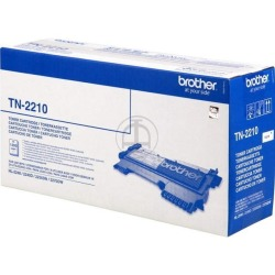 Brother Toner - Serie TN2210 / TN2220 / DR2200