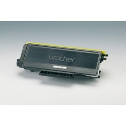 Brother Toner - Serie TN3130 / TN3170 / DR3100