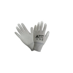 Handschuh TURIN CARBON Antistatic