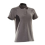 Damen Polo-Shirt Accelerate 18393-961
